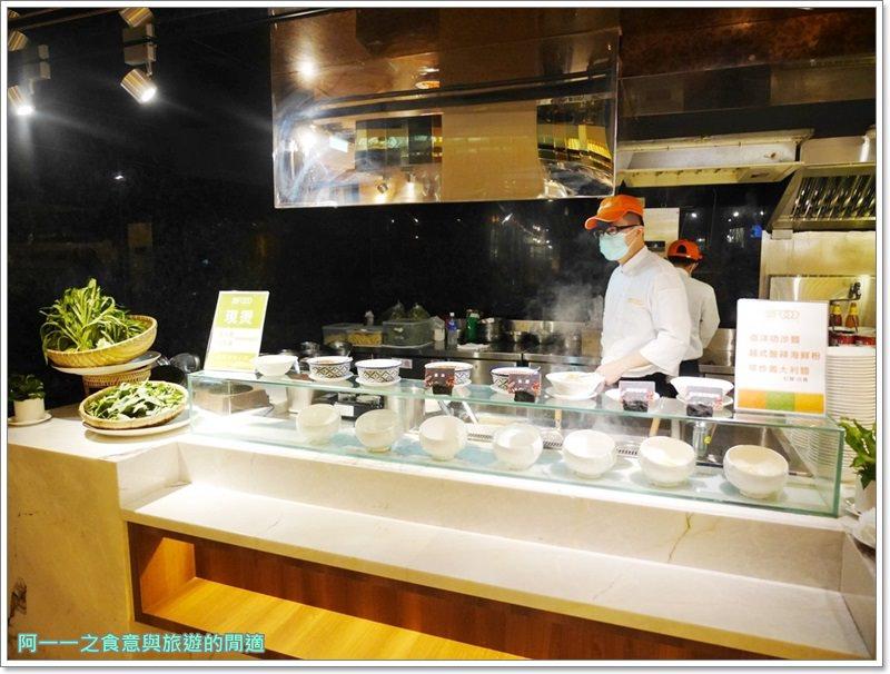 豐food海陸百匯.吃到飽.buffet.典華.大直美食.image041