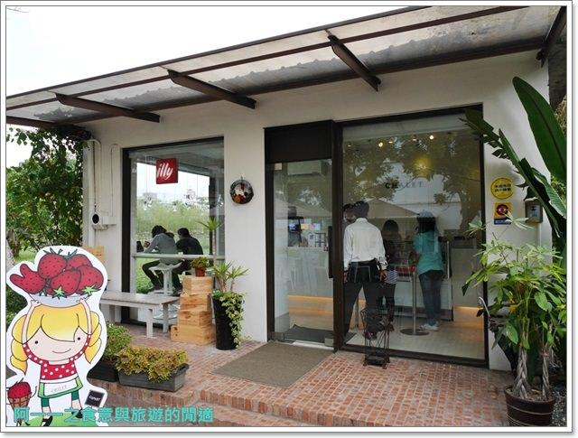 宜蘭美食幾米廣場夏蕾義式冰淇淋咖啡溫泉番茄image005