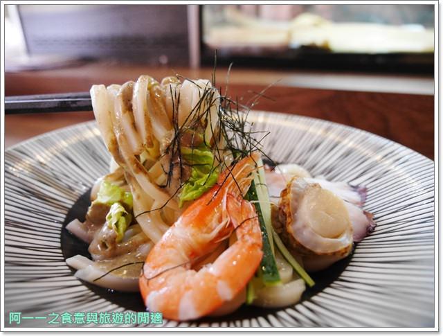 台中北屯美食.鮨匠手作壽司.平價日式料理.無菜單image064