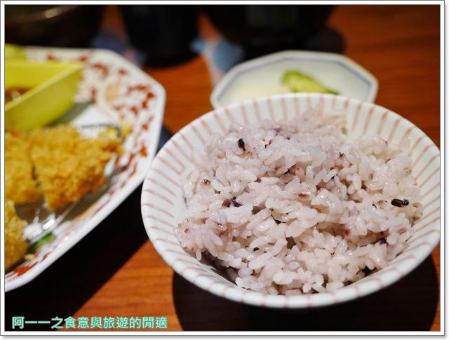 銀座杏子日式豬排.台北車站美食.京站.聚餐.日式料理image029