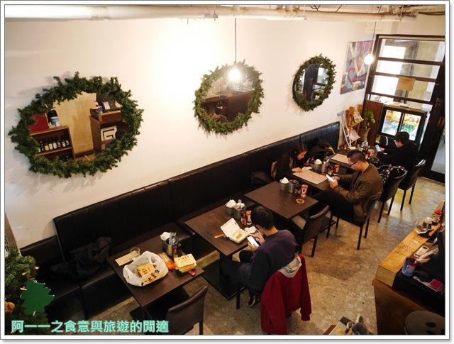 西門町美食.聚餐.Choir-Cafe.快樂美式餐廳.早午餐.電影街image038