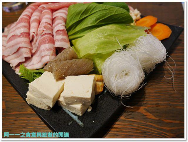 京都美食.豚涮涮鍋英.吃到飽.火鍋.德島阿波豬.阿波尾雞.日本旅遊image025