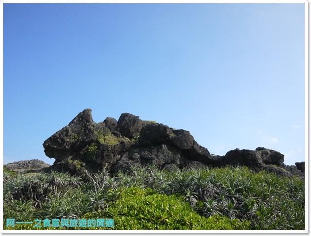 台東成功旅遊三仙台呂洞賓岩東海岸玩水image009