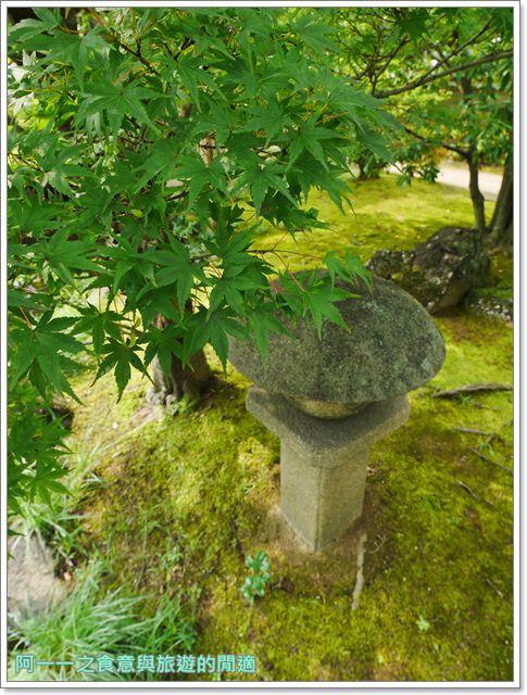 姬路城好古園活水軒鰻魚飯日式庭園紅葉image074