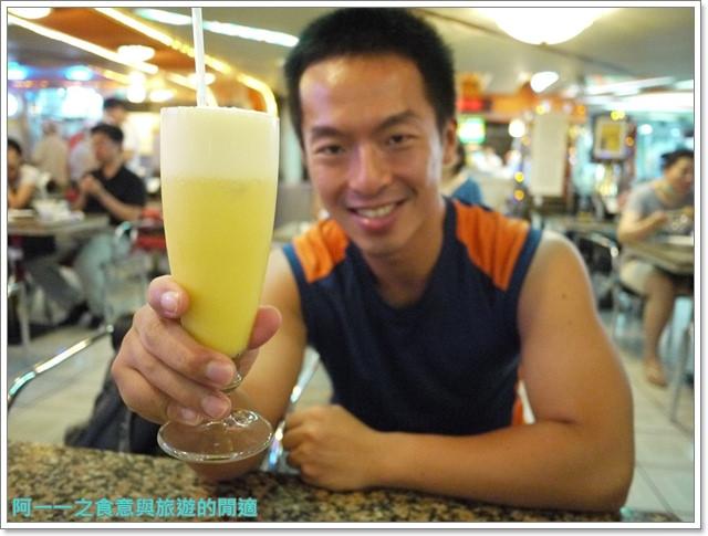 西門町捷運西門站美食東一排骨老店蛋蜜汁image028