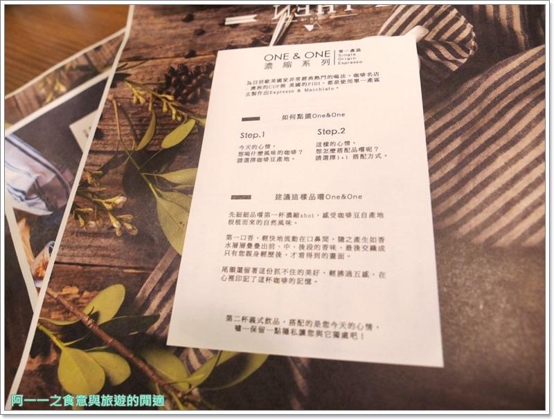高雄美食.大魯閣草衙道.聚餐.咖啡館.now&then,下午茶image023