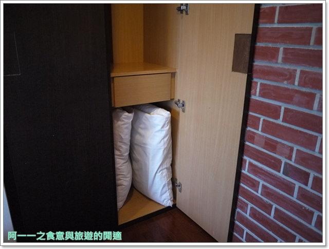 宜蘭傳藝福泰冬山厝image063