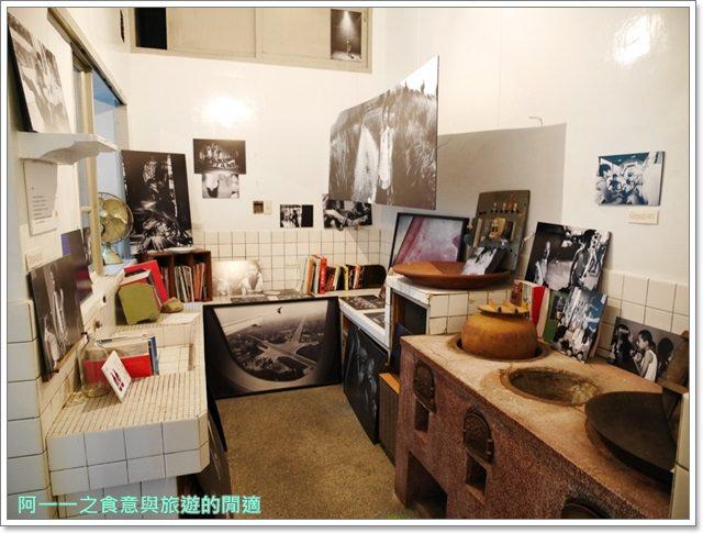 宜蘭美食旅遊合盛太平金城武老屋咖啡下午茶聚餐image019