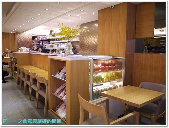 捷運中山站美食下午茶早午餐松山線佐曼咖啡館image007