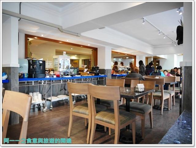 台東熱氣球美食下午茶翠安儂風旅伊凡法式甜點馬卡龍image059