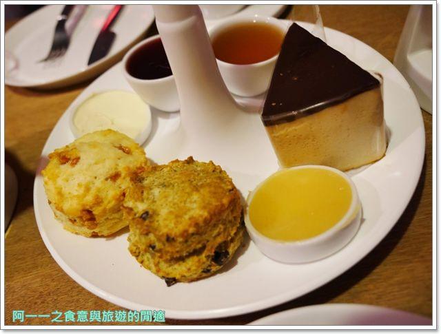 西門町美食.smit&hsu.現代茶館.下午茶.老屋餐廳.聚餐.包場image054