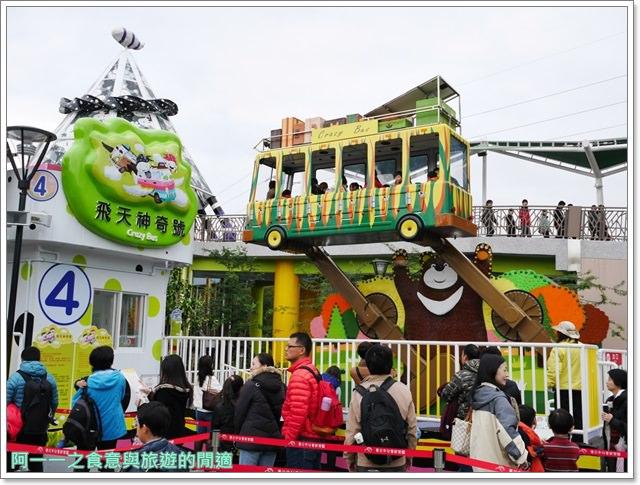 台北兒童新樂園捷運士林站水果摩天輪悠遊卡image031