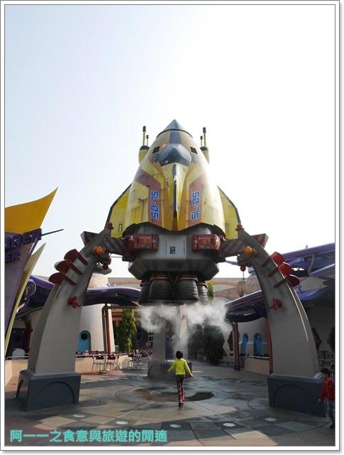 香港迪士尼樂園.懶人包.玩樂攻略.hongkongdisneylandimage020