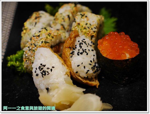 宜蘭羅東無菜單料理美食松滿緣手作美食有機農場image043