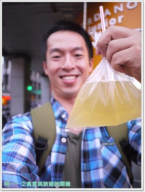 捷運景美站美食景美夜市上海生煎包純正愛玉冰image014