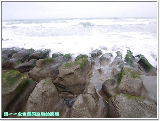 image049石門老梅石槽劉家肉粽三芝小豬