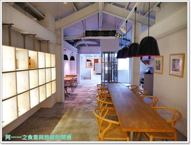 西門町美食.smit&hsu.現代茶館.下午茶.老屋餐廳.聚餐.包場image017