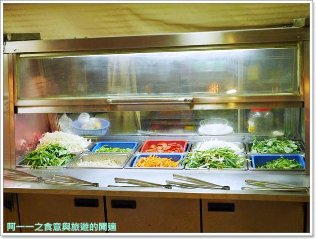 唐宮.蒙古烤肉.吃到飽.捷運行天宮站美食.火鍋.聚餐image013