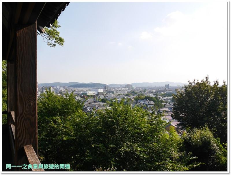 倉敷美觀地區.阿智神社.岡山旅遊.日本老街.image045