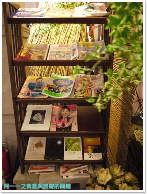三芝美食聚餐二號倉庫咖啡館下午茶簡餐老屋image020