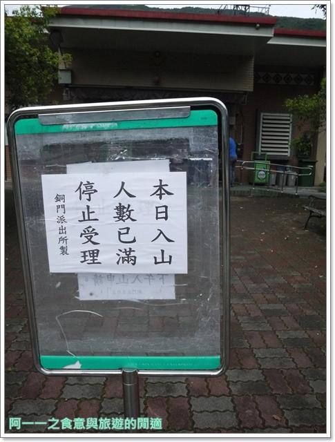 花蓮慕谷慕魚溯溪狂人出動入山證image009