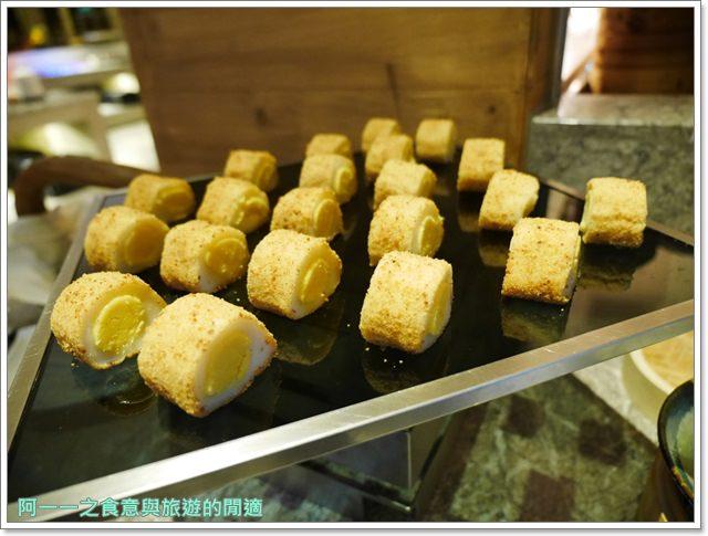 新莊美食吃到飽品花苑buffet蒙古烤肉烤乳豬聚餐image053