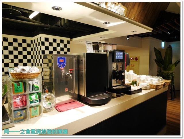 台北車站美食凱撒大飯店checkers自助餐廳吃到飽螃蟹馬卡龍image054