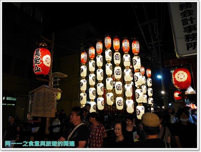 京都祇園祭.宵山.還幸祭.日本祭典.山鉾image019