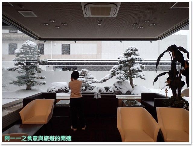 九州住宿.豪斯登堡.佐世保天堂花園大飯店.溫泉.泡湯image013