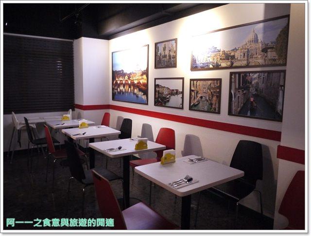 台北捷運士林站美食悅迦義式料理聚餐義大利麵烤布蕾image005
