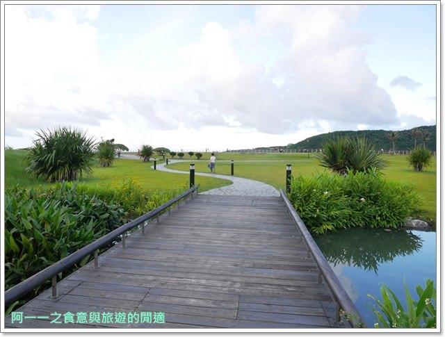 花蓮旅遊.台開心農場.洄瀾灣.吉安.親子.梅花鹿.賞花.花蓮溪口image018