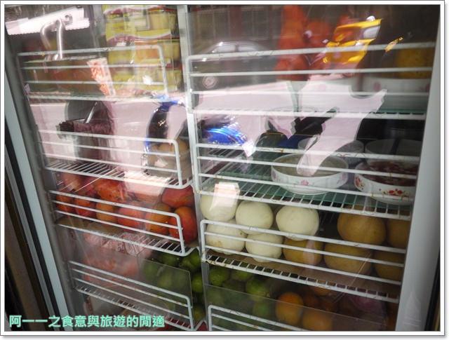 台東知本美食湘琪牛肉麵松美冰店芒果冰老店image020