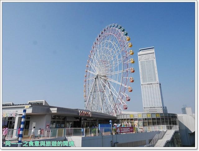臨空城.outlet.關西機場.shopping.交通.ua.大阪購物image006