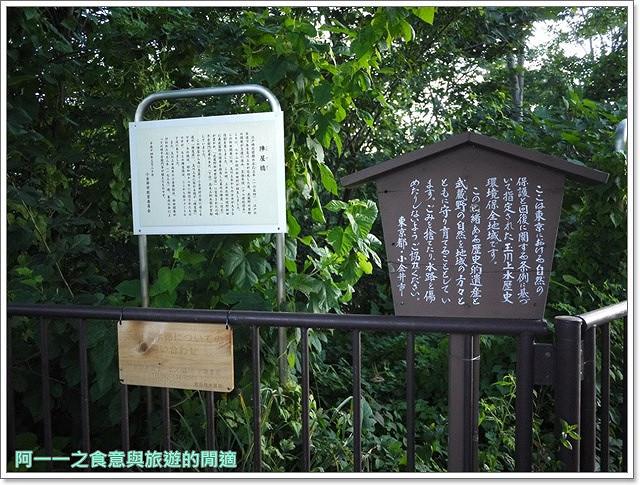日本江戶東京建築園吉卜力立體建造物展自助image006
