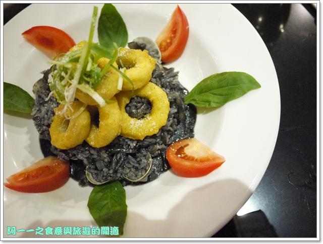 image035愛上台東義式料理
