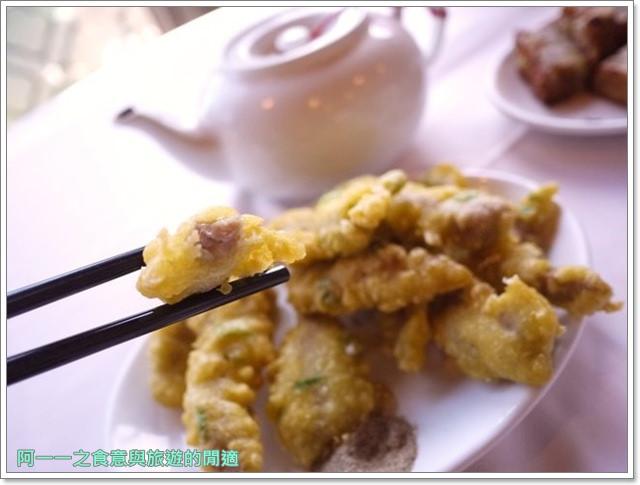 宜蘭傳藝國宴餐廳image023