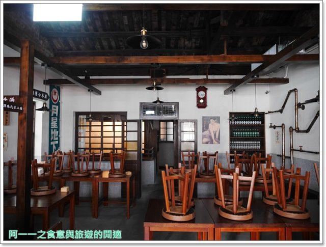 捷運中山站美食.赤峰街.時代1931居食屋.老屋餐廳.日式料理.聚餐image013