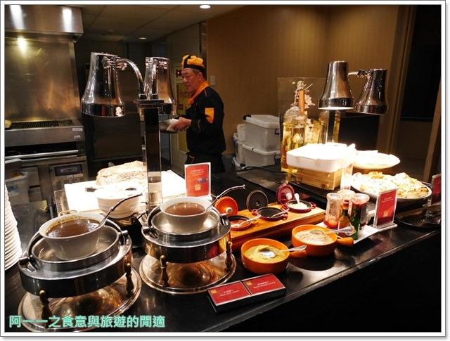香格里拉遠東國際飯店.遠東cafe.buffet.吃到飽.餐卷image023