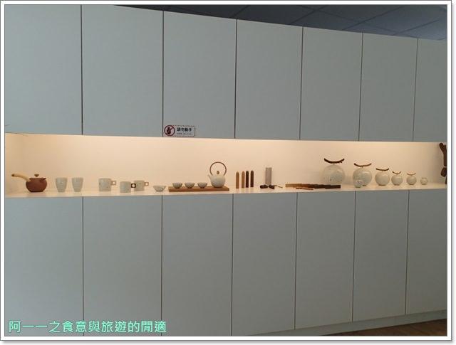 北海岸旅遊石門美食白日夢tea&cafe乾華國小下午茶甜點無敵海景image014