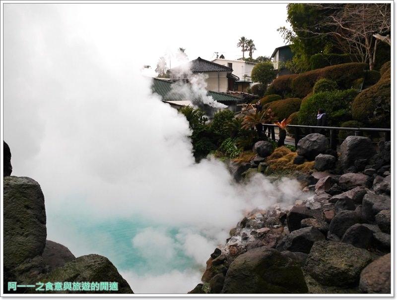 海地獄.九州別府地獄八湯.九州大分旅遊image022