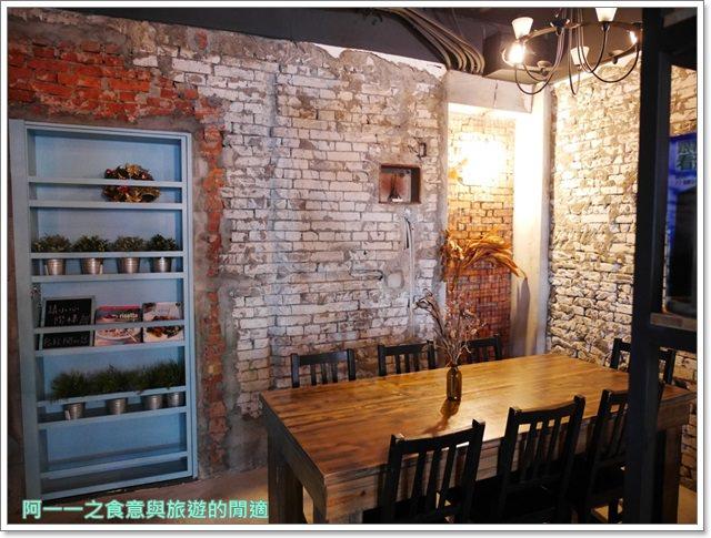 捷運小巨蛋站美食.pa.pa.rice.義式料理.燉飯.聚餐.延吉街image011