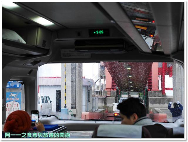 九州熊本美食.龍の家拉麵.熊本渡輪.海鷗image006
