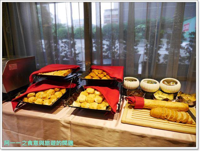 捷運南京復興站美食kitchenx吃到飽buffet肋眼牛排團購卷image018