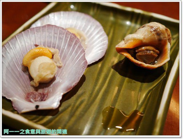 捷運台北101站美食君悅酒店彩日本料理buffet吃到飽image043
