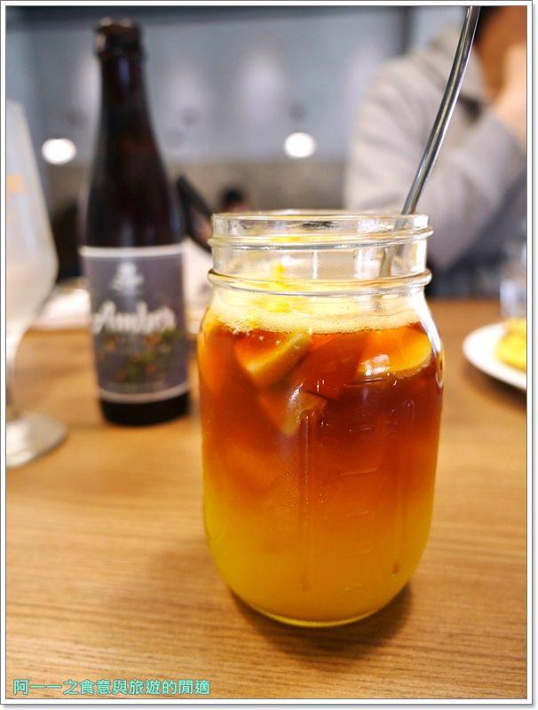 高雄美食.大魯閣草衙道.聚餐.咖啡館.now&then,下午茶image029