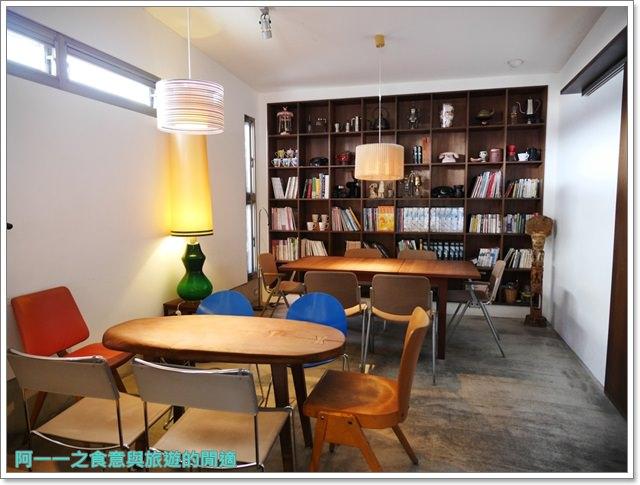 台東美食.下午茶.老屋餐廳.小曼咖啡.鬆餅.文青.聚餐image013