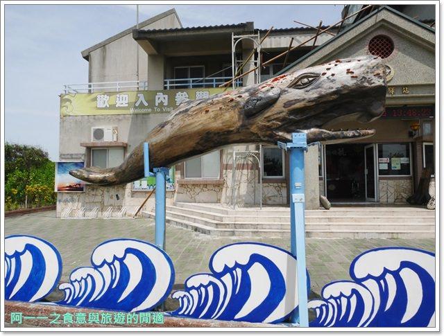 台東旅遊.景點.海洋驛站.鐵道藝術村.霍爾移動城堡.台東轉運站image011