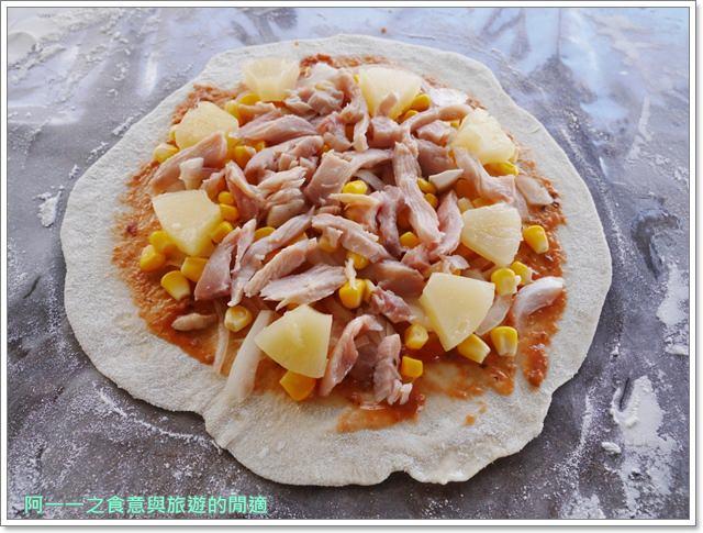 宜蘭美食.羅東安平窯烤披薩.親子餐廳.diyimage002