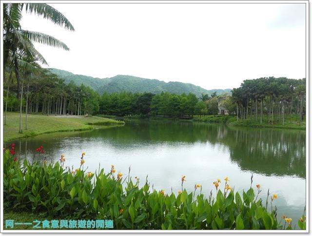 花蓮景點雲山水東華大學image053