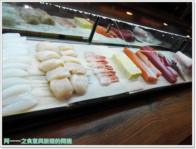 台中北屯美食.鮨匠手作壽司.平價日式料理.無菜單image014